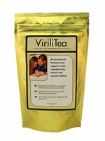 ViriliTea Male Fertility Tea