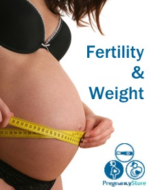 Weight and Fertility: How Your Weight Can Affect Your Ability to Get Pregnant
