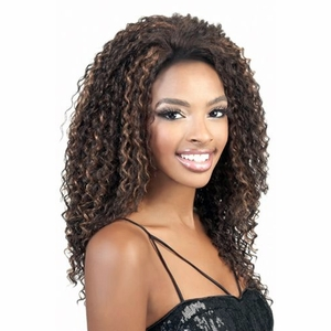 Beshe Lace Front Wig LW Asus - Click to enlarge