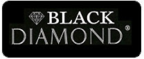 Black Diamond Hairs