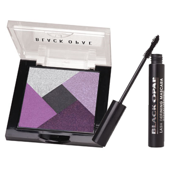BLACK OPAL Cosmetics - Eye Products