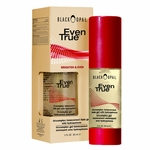 Black Opal Even True FADE & EVEN Tri-Complex Tonecorrect Fade Gel 1 Oz