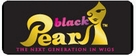Black Pearl Full Lace Wigs | Gold Pearl Full Lace Wigs