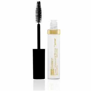 Black Radiance CLEAR MASCARA & BROW TAMER C6403