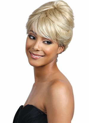Bobbi Boss Wig M684 ZUNNIE - Click to enlarge