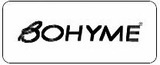 BOHYME Hairs -Free Shipping!