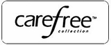 Care Free Collection Hairs
