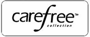 Carefree Collection Lace Front Wigs
