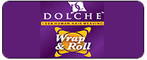 Dolche Human Hair Weaving