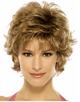 Estetica Designs Pure Stretch Cap Wig BREEZE [D]