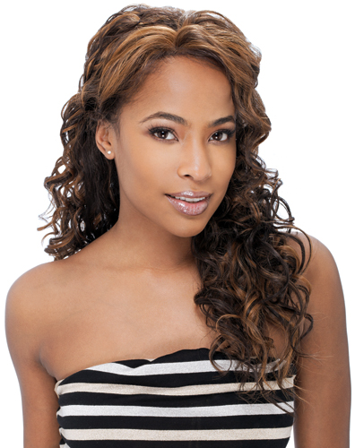 Wigs With Natural Hairlines 104