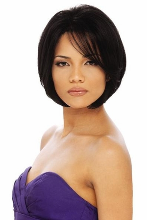 Freetress Equal Lace Front Wig SONYA - Click to enlarge