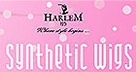 Harlem 125 SYNTHETIC Wigs
