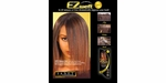 Janet Collection  EZ WEFT Remi Extensions 10 - 18 Inch