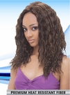 Janet Collection LACE FRONT WIGS