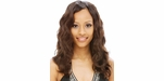 Janet Collection NEW BODY Human Weave 12 - 24 inch