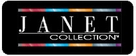 Janet Collection Wigs