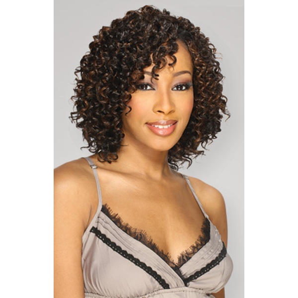 Crochet Braids With Milky Way Que : Milky Way Que Human Hair Weave Mastermix Oprah 3pcs Html Milky Way Que ...