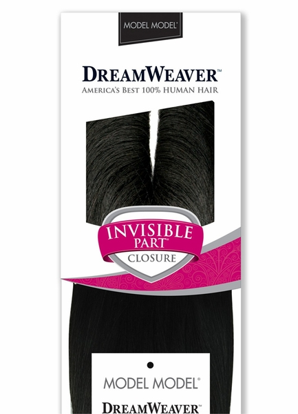 Dream Weaver Hair 10 Inch 16