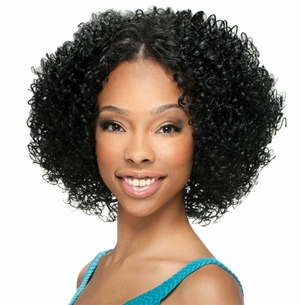 Model Model Invisible Part Wig YUTOYA - Click to enlarge