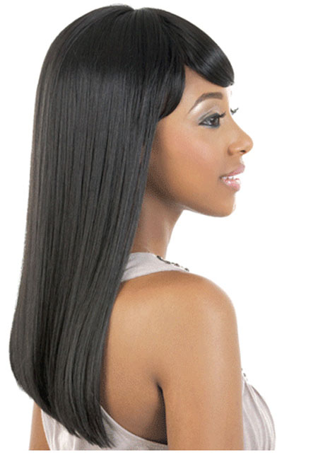She human hair weave reviews tape on and off extensions she human hair weave reviews 46 pmusecretfo Choice Image