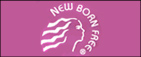 New Born Free Synthetic Wigs