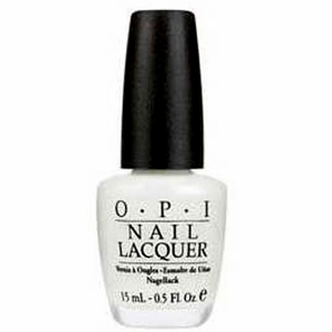 OPI Nail Polish - Funny Bunny H22 - Click to enlarge