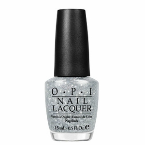 OPI New York City Ballet Pirouette My Whistle
