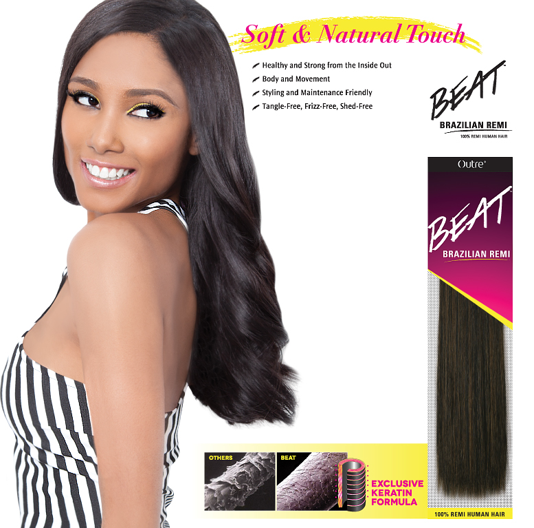 10 Inch Remy Hair Styles Styling Hair Extensions