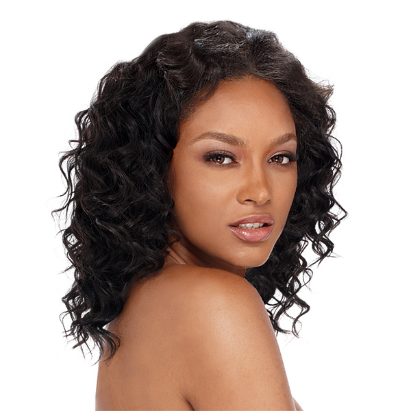 Front Wigs | Hair Extensions | Weaving | Human Hair | Remy Hair