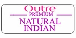 Outre Premium Natural Indian Human Hair Weaving
