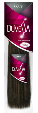 Outre Remi Human Hair Duvessa Yaki Weaving Review 101