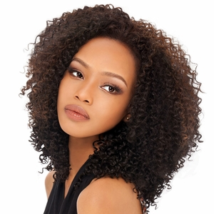 Outre Sol Bohemian Wave Weave 10 Inch - Click to enlarge