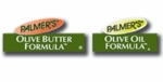 Palmer's OLIVE OIL / OLIVE BUTTER FORMULA Products