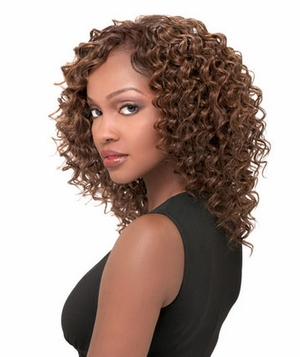 Premium Too Human Hair Deep Weaving 10 - 16 Inch