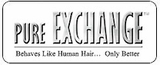 Pure Exchange Heatable Hair