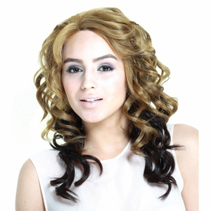 R&B Collection Lace Front Wig LEAH (Futura) [D]