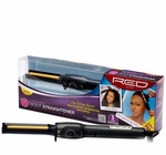 RED Ceramic ROOT STRAIGHTENER Professional 1/2 1 Inch