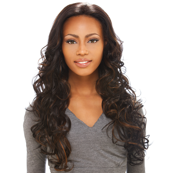 Sensationnel Human Hair Extension 9