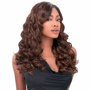 Sensationnel Premium Too Human Hair Sweet Weaving 16 Inch