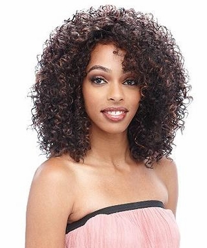 Vanessa Wigs For Sale 3