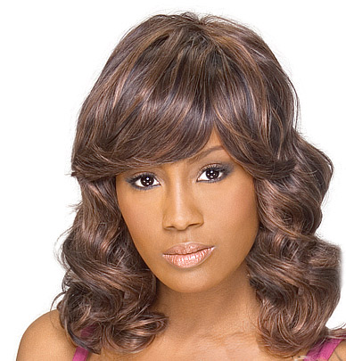 12 Inch Hair Weave Photos Pictures Of 12 Inch Weaves