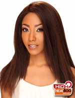 Zury Sis Lace Wig NATURAL