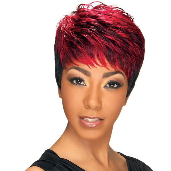 Zury Jenna Synthetic Wigs 95