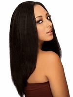 Zury Wet & Wavy Indian Remy BRAZILIAN Wave Weave 18 Inch