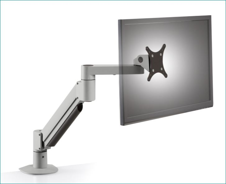 Articulating Monitor Arm | Innovative #7000