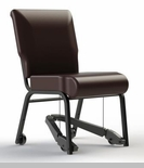 Royal EZ Assisted Living Chair #841-20-REZ