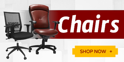 Ergonomic Home Office Furniture Houston Office Furniture