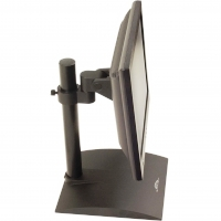 Innovative Monitor Stand #9109-S