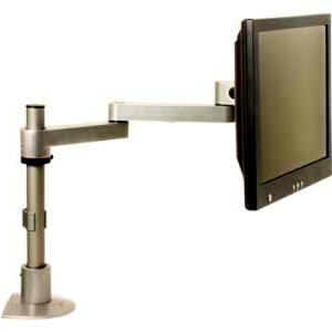 LCD Monitor Arm 9130-S-14